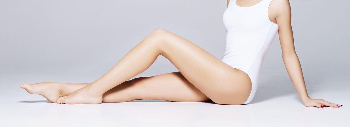 lehet egy terhes nő anális szexelni?